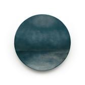 Porthole Horizon 141