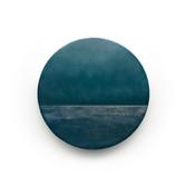 Porthole Horizon 145