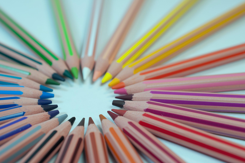 Online Art Session 7-11yrs