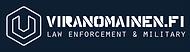 Viranomainen_Logo.png