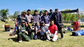 Super Kings beat Weekend Warriors 3-1 to lift the trophy