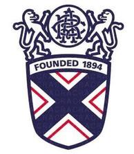 Reforma Logo.JPG