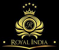Royal-India.jpg