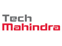 TechMahindra-Logo600.jpg