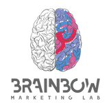 logo brain-16.png