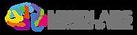 Logo MindLabs RGB-01.png