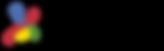 logo bci-01.png