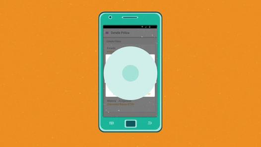 Mi ANS Mobile
