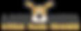 Logo Oficial A Pata Suelta-01.png