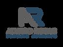Logo Oficial Alvaro Ramos-01.png