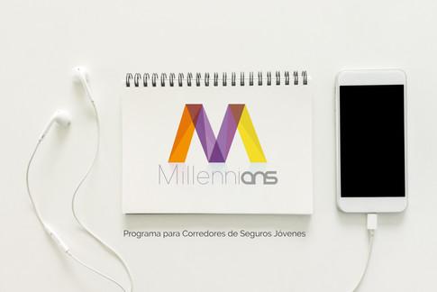Programa MillenniANS