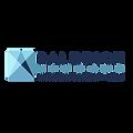 Logo Oficial Baldrich 2 sin fondo-02.png