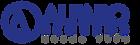 logo alfaro oficial-01.png