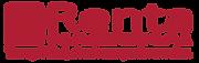 Logo renta 2018_Mesa de trabajo 1 copia.