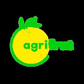 Logo Oficial Agrifrut_Mesa de trabajo 1.