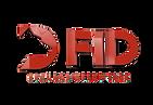 logo fid-02.png