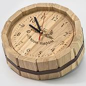 часы бочонок дуб.png