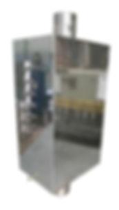 bak-t-80-gl5[1].jpg