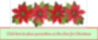 Poinsettia Order 2018 for Web.png