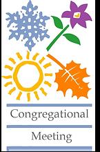 Congregational Meeting.png