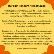 Random Acts of Grace - 1.png
