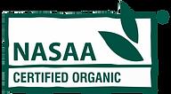 NASAA-Organic-Jpeg-01.png