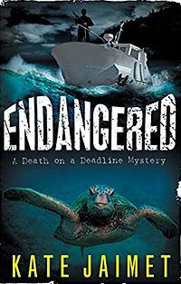 endangered-cover.jpg