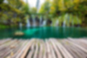 Plitvice 1.jpg