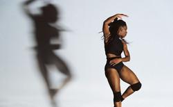 ric_zimmerman_dance_lighting_lacdc4