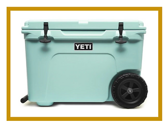 yeti cooler with frame.PNG