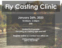 Fly casting clinic 2020.jpg