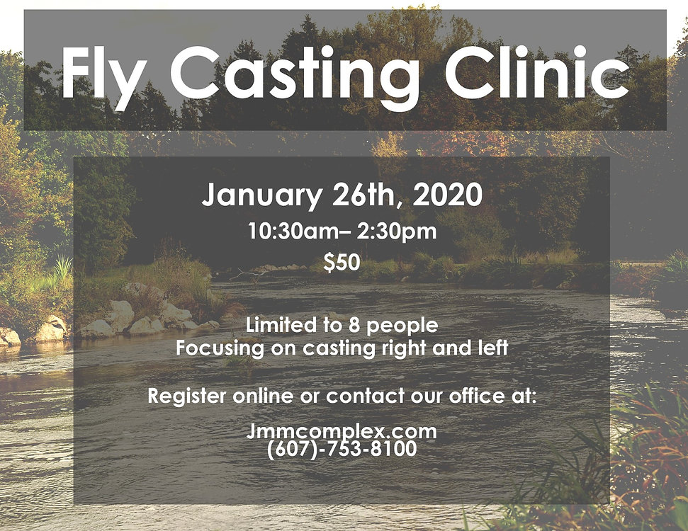 Fly casting clinic 2020.jpg