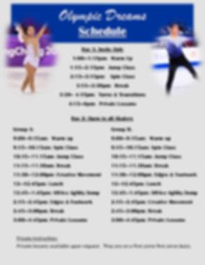 April clinic Full flyer.jpg