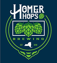 HOMER HOPS Brewing Established[983].jpg