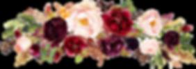 kisspng-marsala-wine-wedding-invitation-