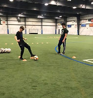 soccer training 1.jpg