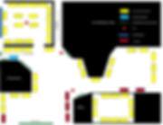 ShoppingDay_Diagram.jpg