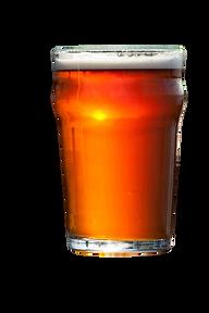 beer-1274078_1920.png