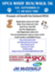 SPCA 5K.png