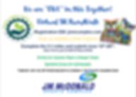 virtual 5k flyer.png
