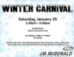 winter carnival event cover.jpg