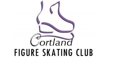 Cortland Figure Skating Club