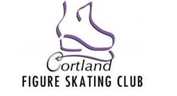 Cortland Figure Skating Club