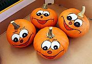 pumpkin-448842_1280.jpg