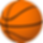 1035px-Basketball_Clipart.svg.png