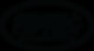 graph tex logo.png