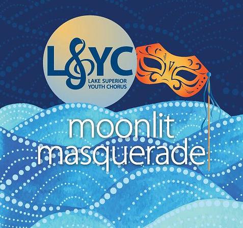 2019 Moonlit Masquerade Logo.jpg