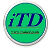 CCC---iTD-logo.png