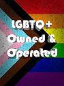 Oso Pride.jpg
