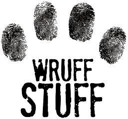wruff-stuff-wruffstuff-logo-01.jpg